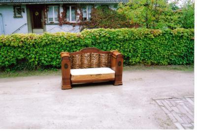 startseite verkauf. Black Bedroom Furniture Sets. Home Design Ideas